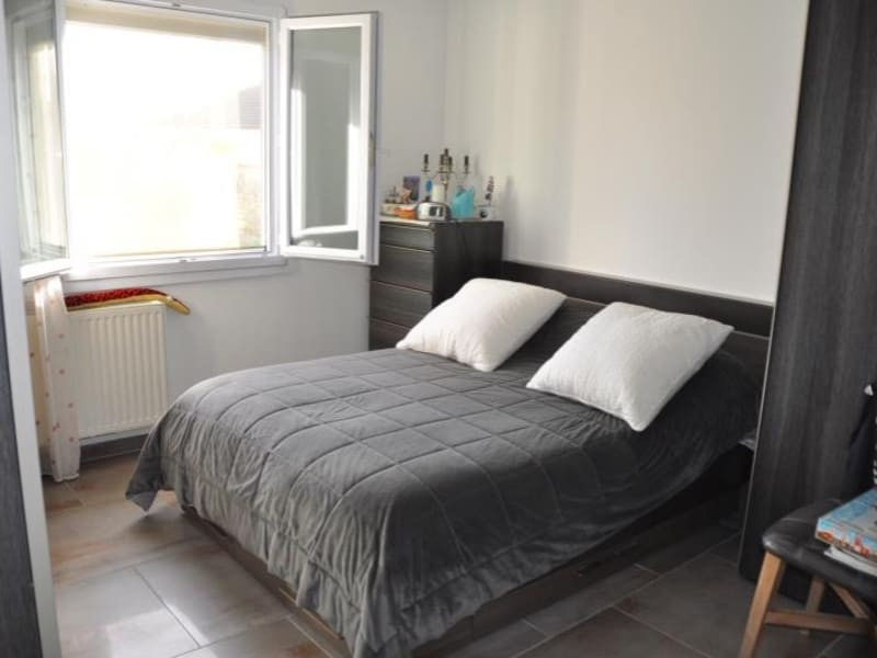 Sale house / villa Soissons 235000€ - Picture 10