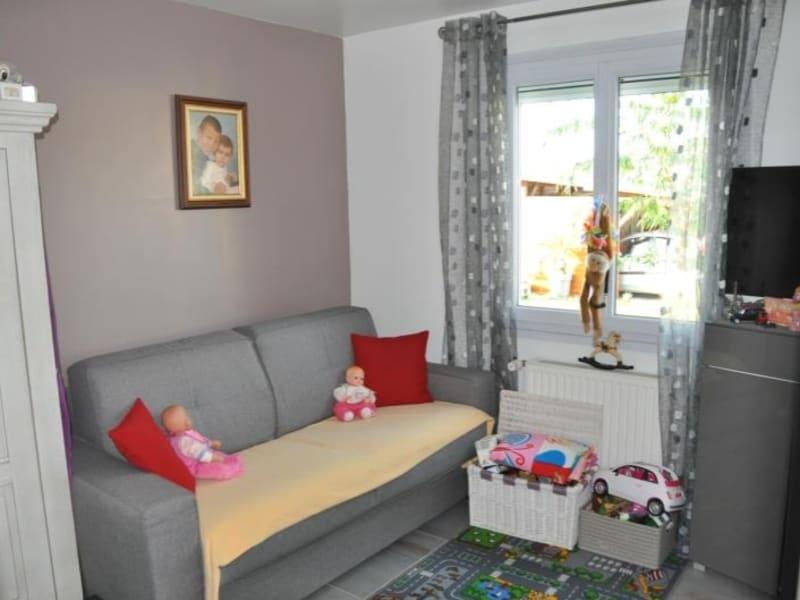 Sale house / villa Soissons 235000€ - Picture 11