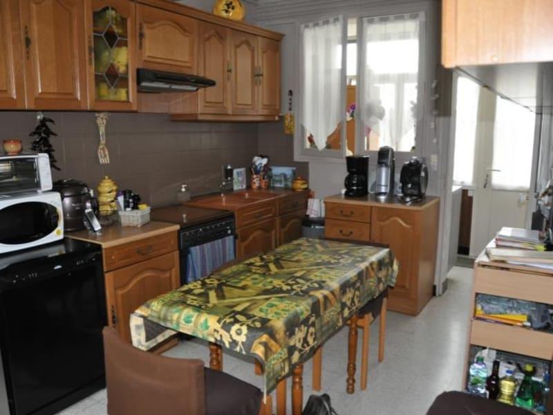 Sale house / villa Soissons 210000€ - Picture 10