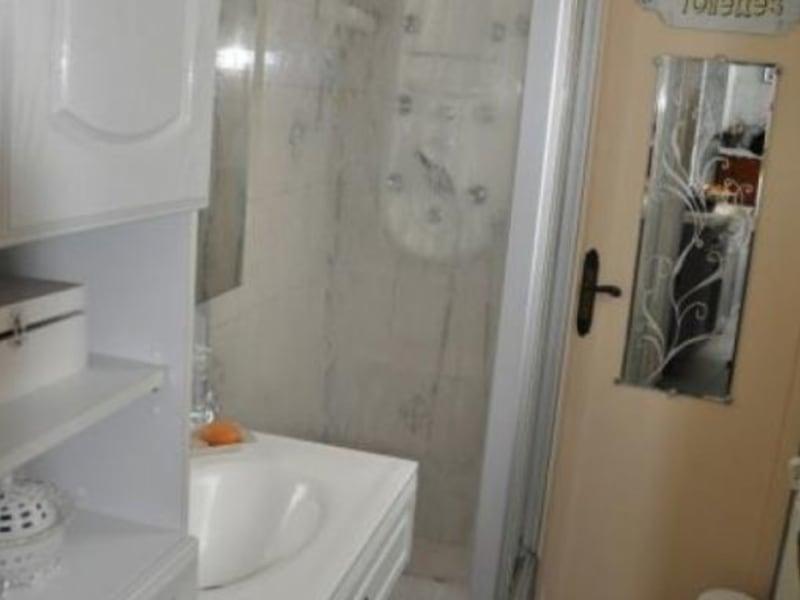 Sale house / villa Soissons 210000€ - Picture 11