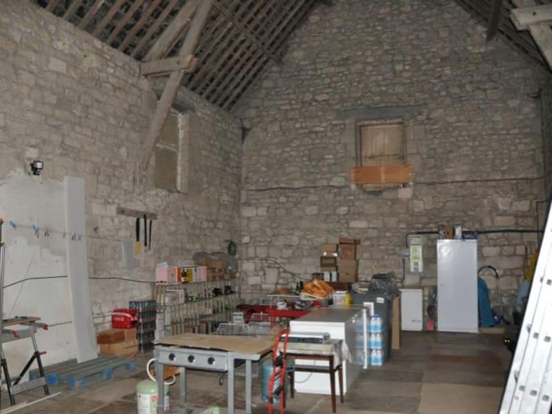 Sale house / villa Soissons 210000€ - Picture 13