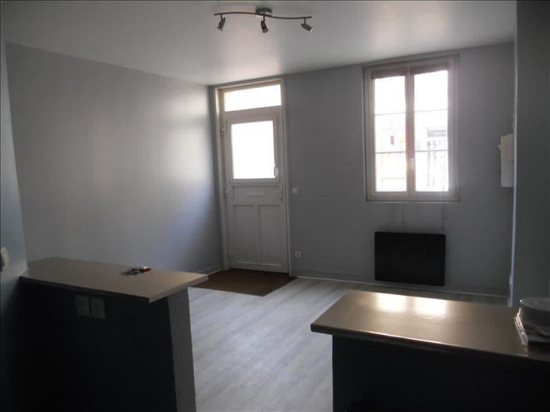Rental apartment La ferte milon 480€ CC - Picture 9