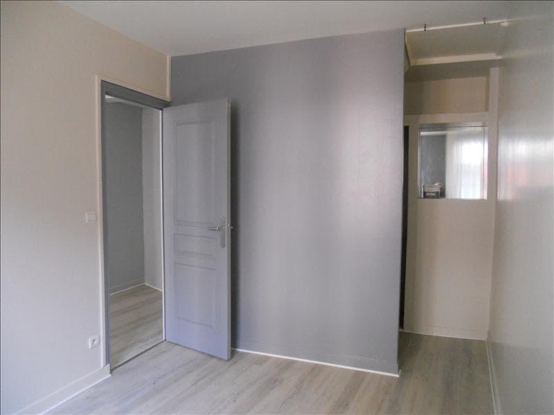 Rental apartment La ferte milon 480€ CC - Picture 10