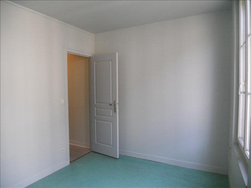 Rental apartment La ferte milon 480€ CC - Picture 11