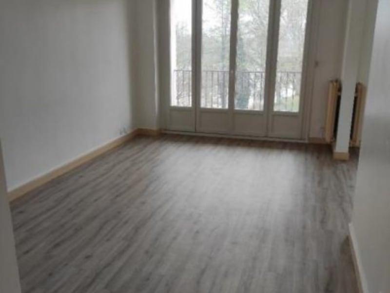Rental apartment Soissons 680€ CC - Picture 10