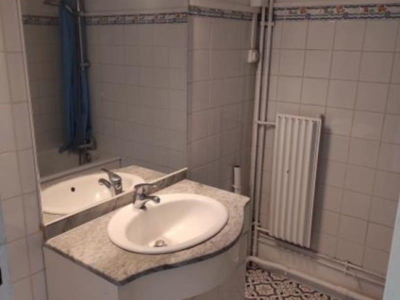 Rental apartment Soissons 680€ CC - Picture 19