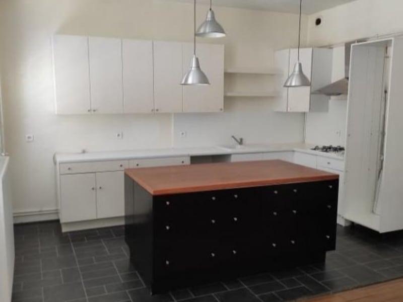 Rental apartment Soissons 765€ CC - Picture 11
