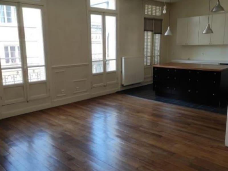 Rental apartment Soissons 765€ CC - Picture 12