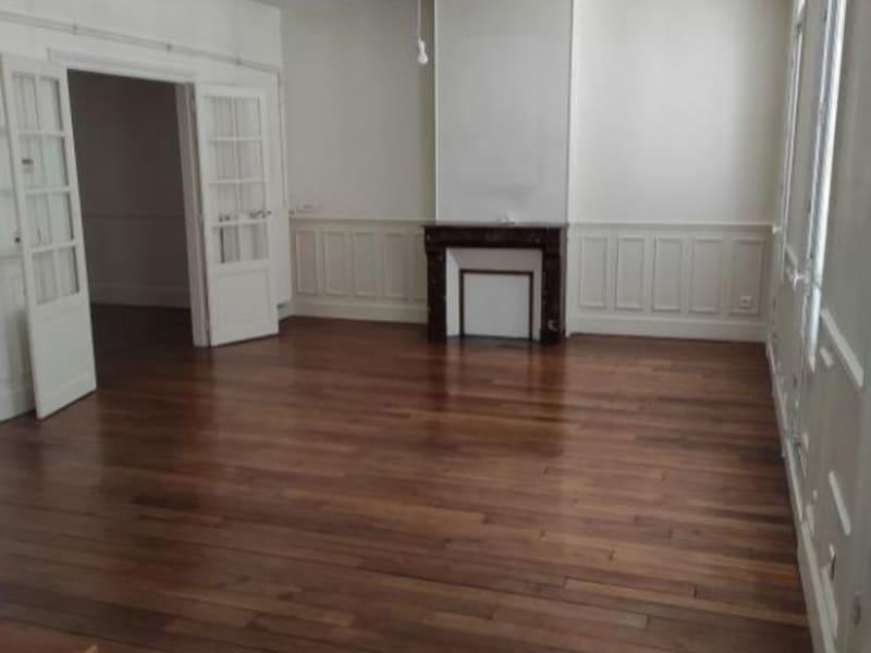 Rental apartment Soissons 765€ CC - Picture 13