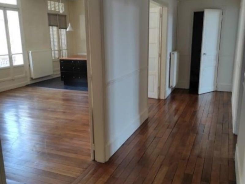 Rental apartment Soissons 765€ CC - Picture 14