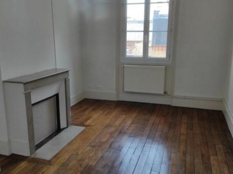 Rental apartment Soissons 765€ CC - Picture 15