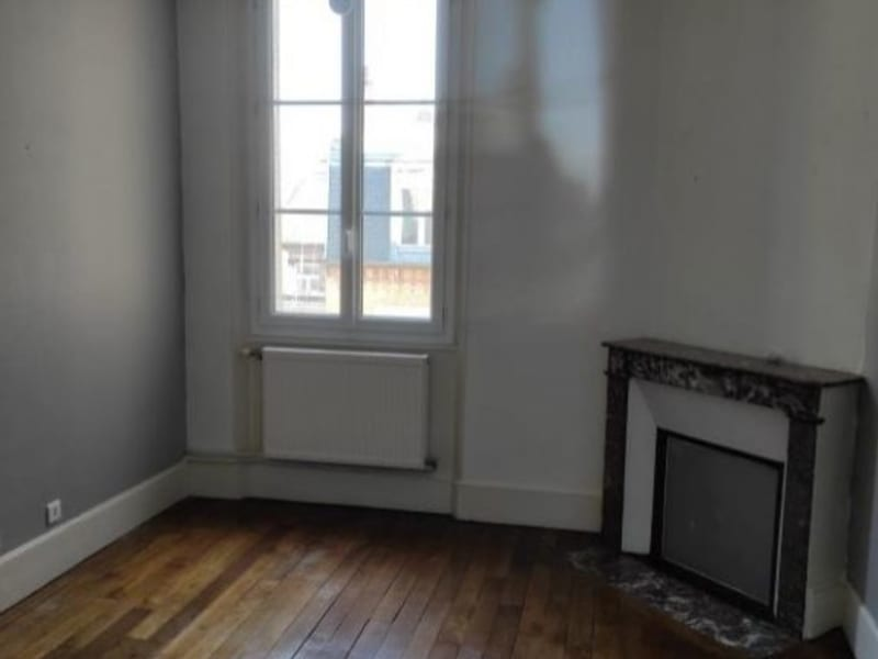 Rental apartment Soissons 765€ CC - Picture 16