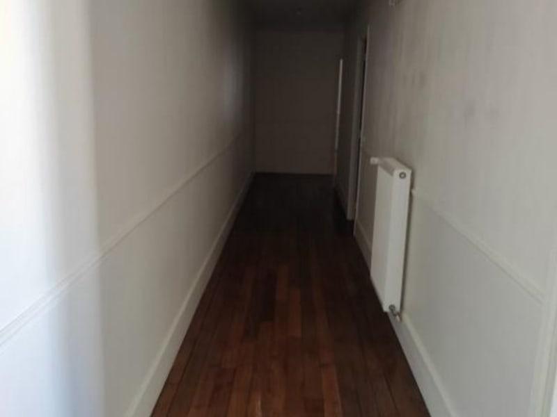 Rental apartment Soissons 765€ CC - Picture 18