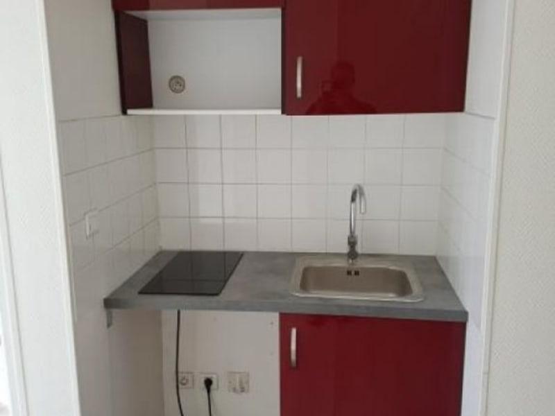 Rental apartment Soissons 440€ CC - Picture 7