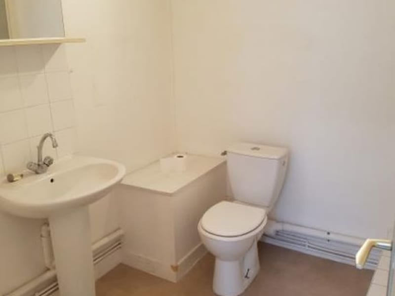 Rental apartment Soissons 440€ CC - Picture 11