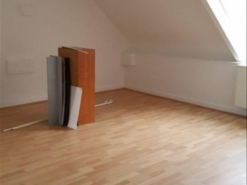 Rental apartment Soissons 450€ CC - Picture 6