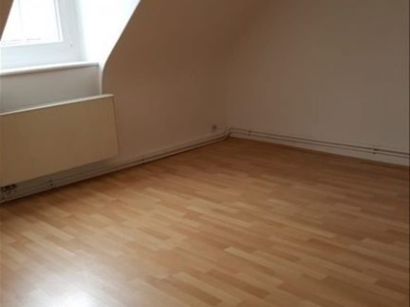 Rental apartment Soissons 450€ CC - Picture 7