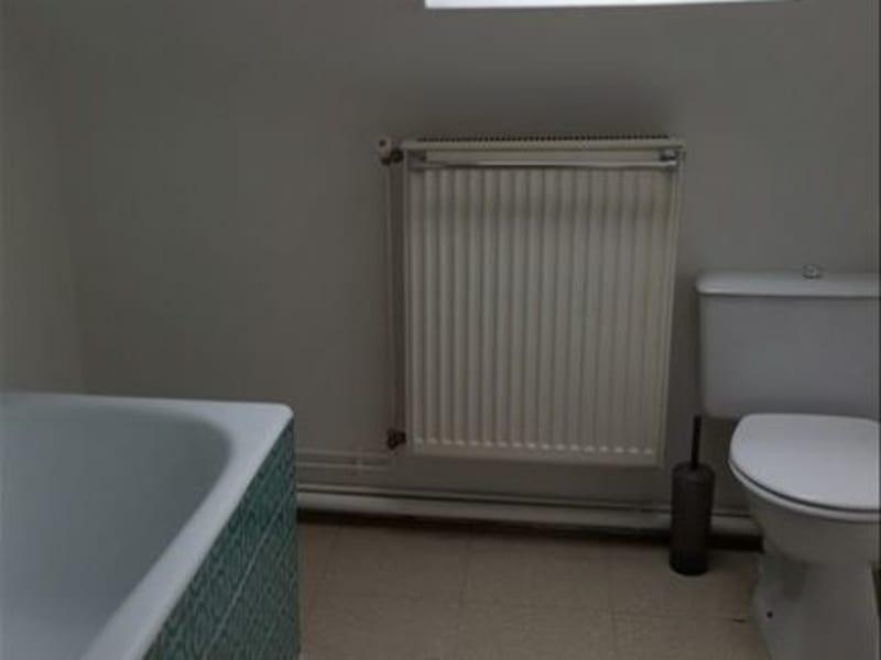 Rental apartment Soissons 450€ CC - Picture 8