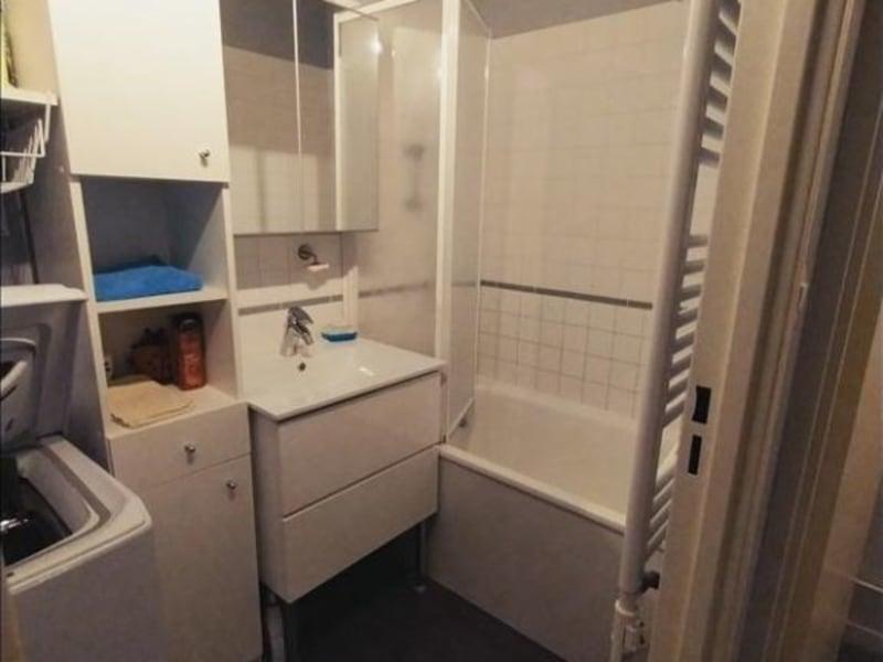 Rental apartment Le plessis belleville 640€ CC - Picture 9