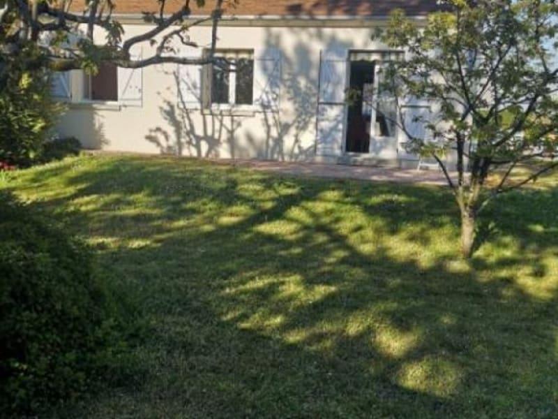 Sale house / villa Soissons 262000€ - Picture 9