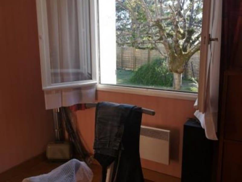 Sale house / villa Soissons 262000€ - Picture 11