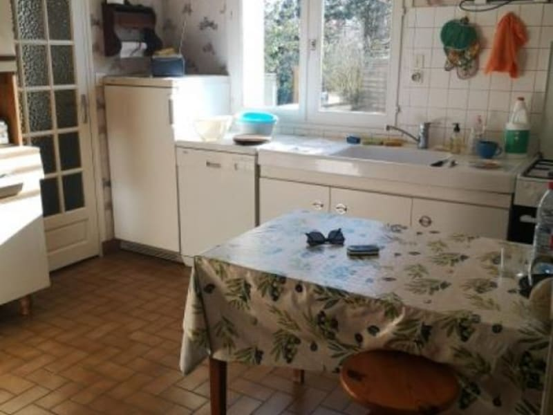 Sale house / villa Soissons 262000€ - Picture 12