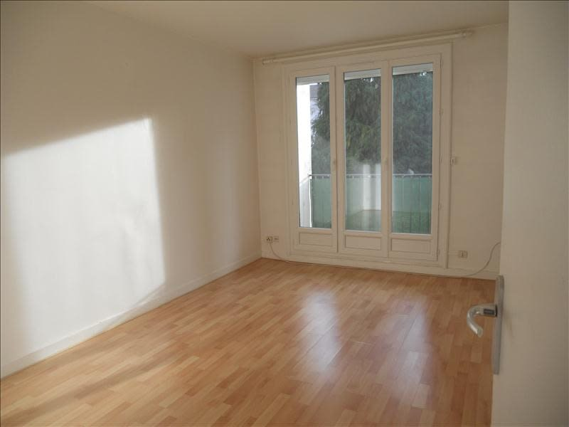 Rental apartment Crepy en valois 685€ CC - Picture 6