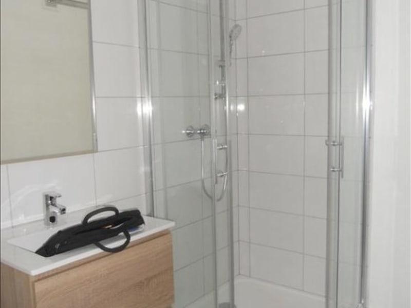 Rental apartment Crepy en valois 685€ CC - Picture 10