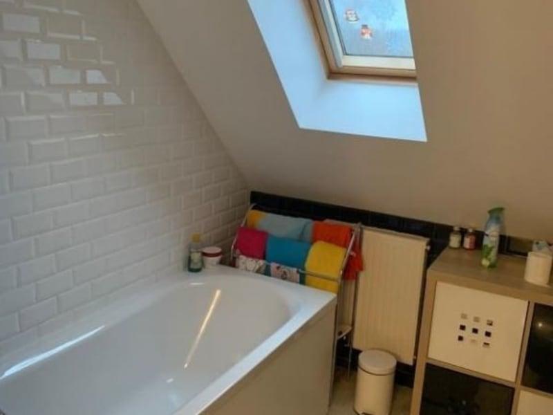 Sale house / villa Soissons 205000€ - Picture 13