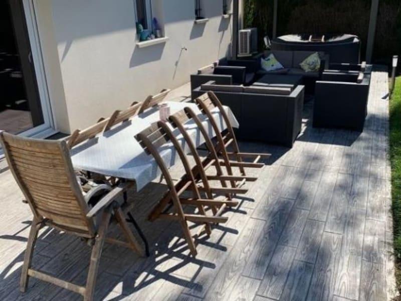 Sale house / villa Soissons 205000€ - Picture 14