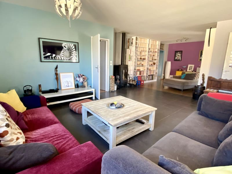 Vente de prestige maison / villa Juvignac 730000€ - Photo 13