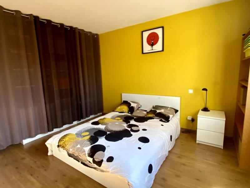Vente de prestige maison / villa Juvignac 730000€ - Photo 17