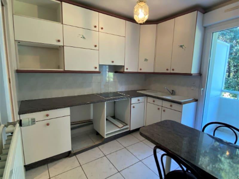 Vente de prestige appartement Montpellier 570000€ - Photo 13