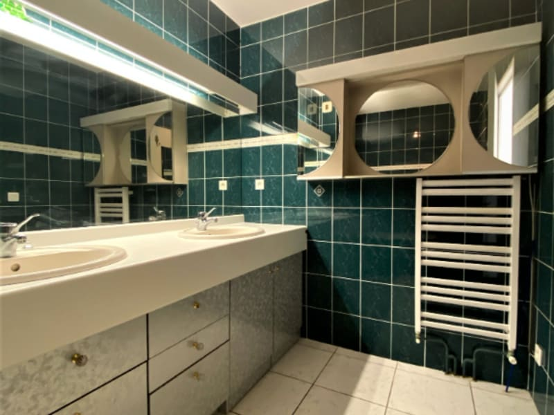 Vente de prestige appartement Montpellier 570000€ - Photo 15