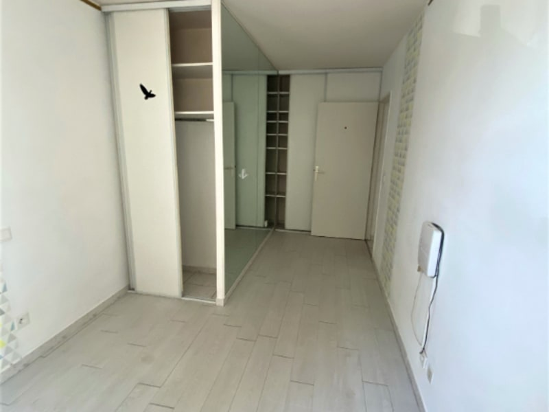 Vente de prestige appartement Montpellier 570000€ - Photo 16