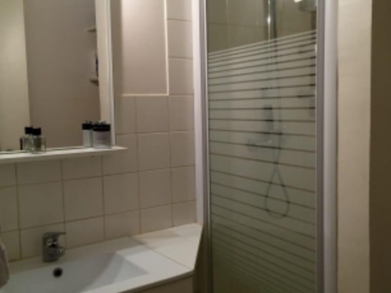 Location appartement Montpellier 560€ CC - Photo 10