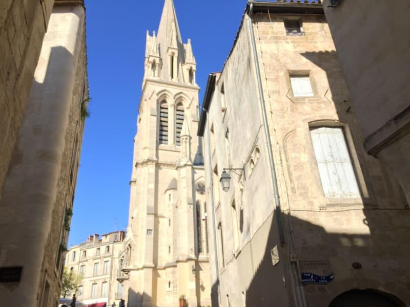 Location appartement Montpellier 560€ CC - Photo 11