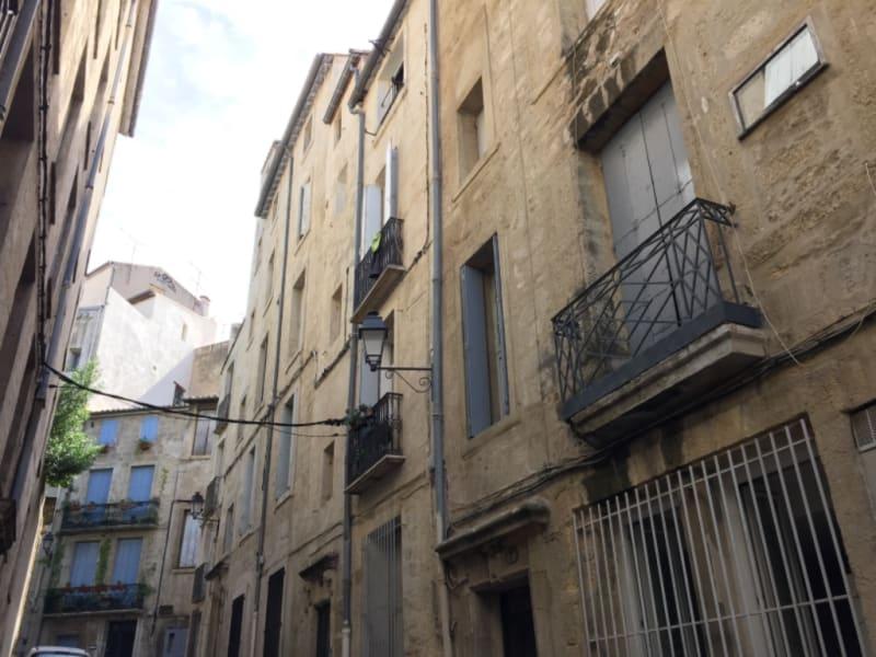 Location appartement Montpellier 560€ CC - Photo 12