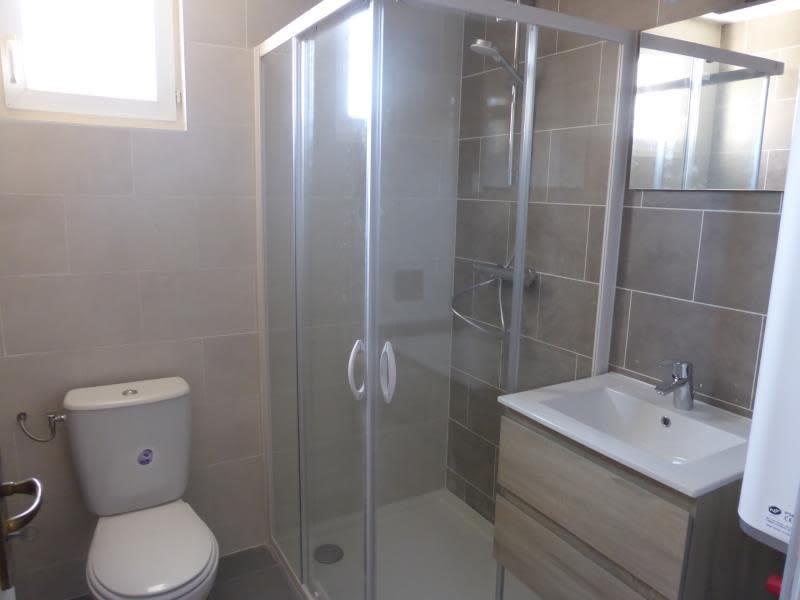 Vente appartement Crepy en valois 98000€ - Photo 9