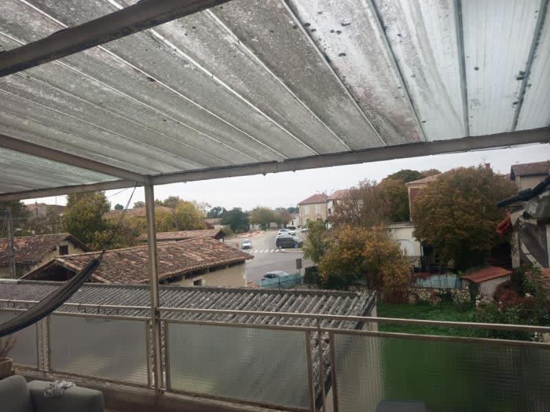 Rental house / villa Mauvezin 670€ CC - Picture 8