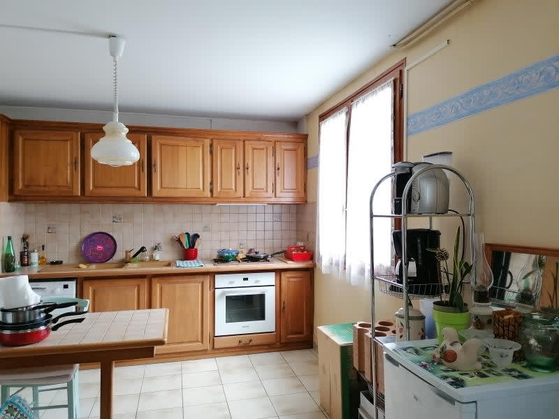 Vente maison / villa Mauvezin 195000€ - Photo 7