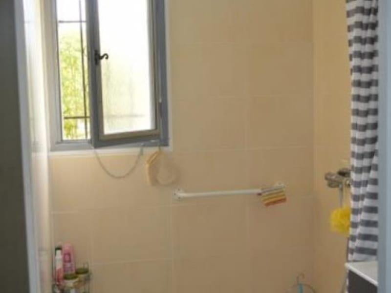 Vente maison / villa Mauvezin 190000€ - Photo 15