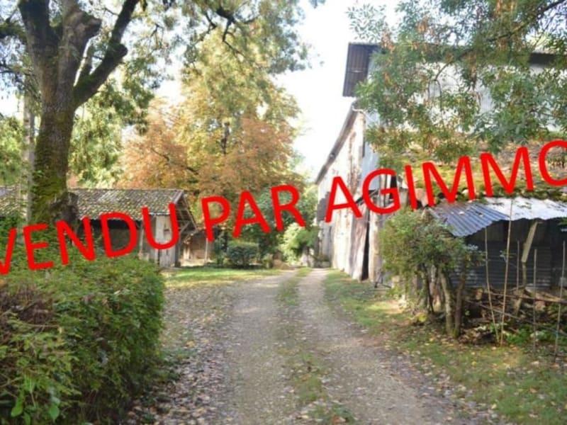 Vente maison / villa Mauvezin 230000€ - Photo 8