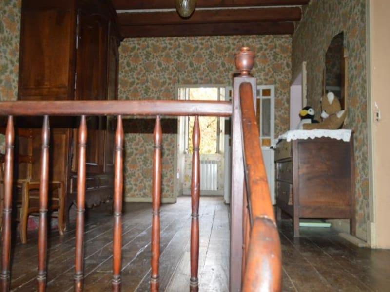 Vente maison / villa Mauvezin 230000€ - Photo 11