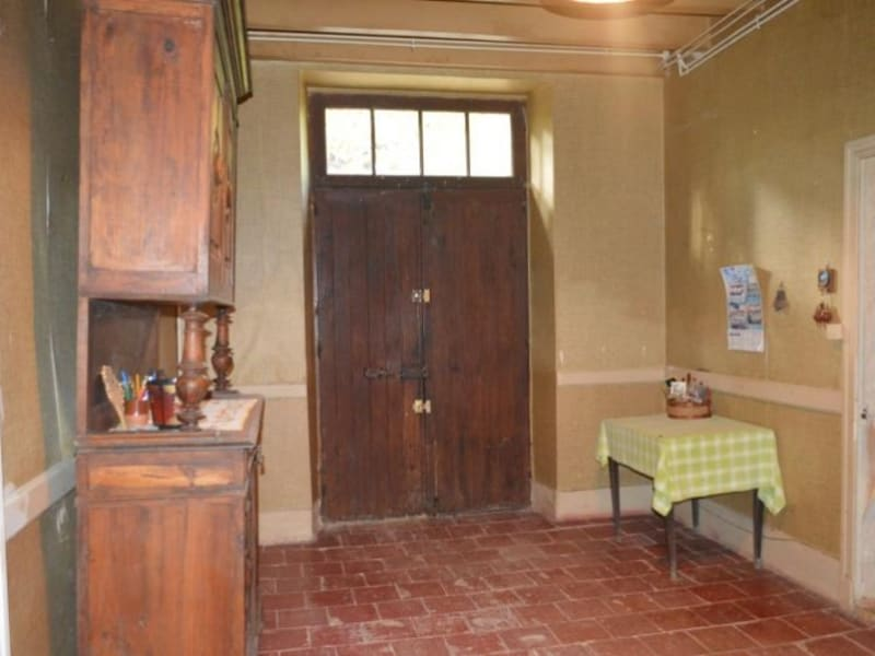 Vente maison / villa Mauvezin 230000€ - Photo 12