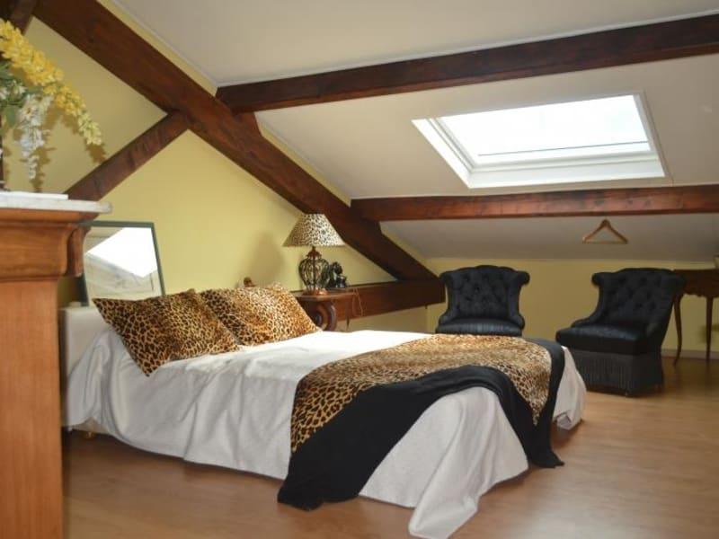 Deluxe sale house / villa Mauvezin 549000€ - Picture 17