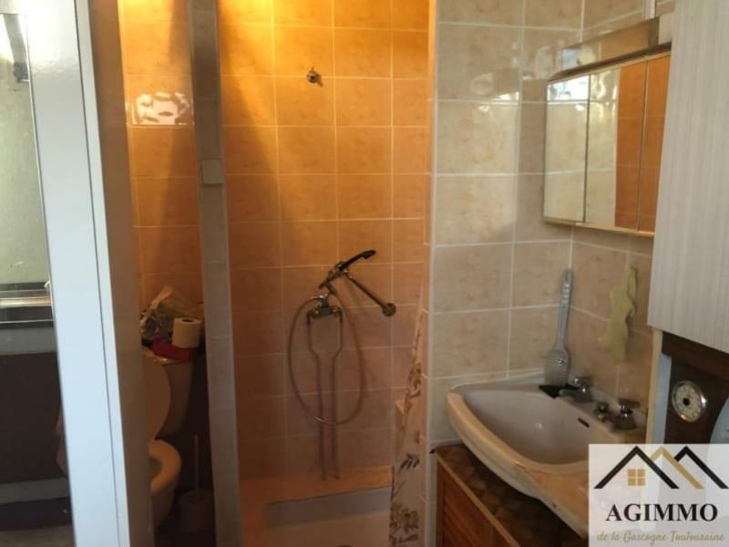 Sale house / villa Mauvezin 82500€ - Picture 8