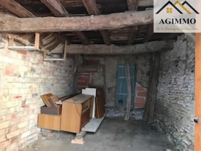 Vente maison / villa Mauvezin 66000€ - Photo 14
