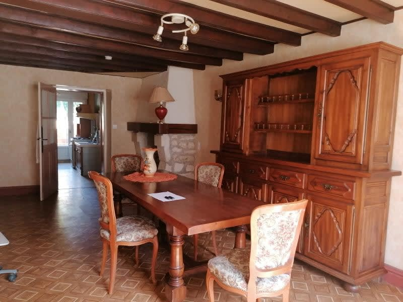 Sale house / villa Mauvezin 168000€ - Picture 9