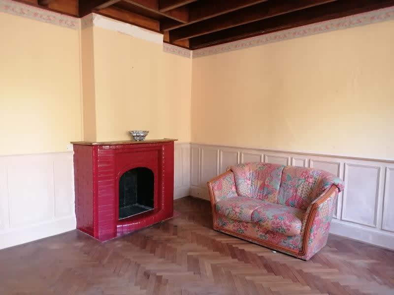 Sale house / villa Mauvezin 168000€ - Picture 10